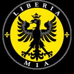 Municipal Liberya