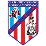 Ghivizzano Borgo Mozzano