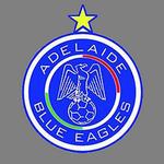 Blue Eagles