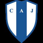 CA Juventud