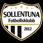 Sollentuna United