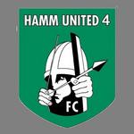 Hamm United