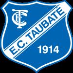 Taubaté