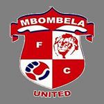Mbombela United