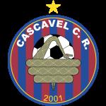 Cascavel CR