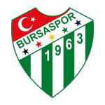 Bursaspor
