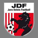 Jura Dolois