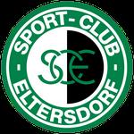 Eltersdorf