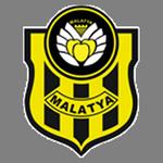 Y. Malatya U19