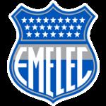 Emelec