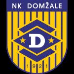 Domžale