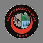 Beyköy Belediyespor