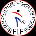 Lüksemburg U19