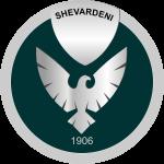 Shevardeni 1906