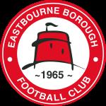 Eastbourne Borough