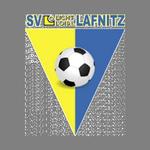 Lafnitz II