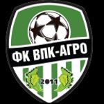 VPK-Ahro Shevchenkivka