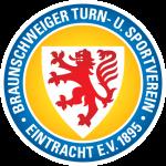 Eintr. Braunschweig II