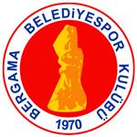 Bergama Bld