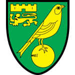 Norwich U21