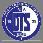 DTS Ede