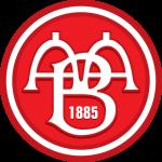 AaB U19