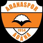 Adanaspor 2019 2020 Fikstür Mackolik Com