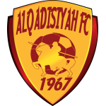 Al-Qadsiah