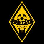Kairat Moskva