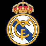 Real Madrid U19