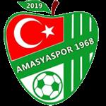 Amasyaspor 1968