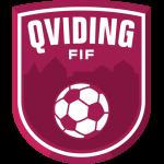 Qviding FIF