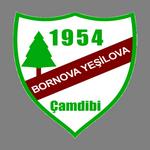 Yeşilovaspor
