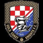 Gold Coast Knights