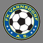 Slovan Varnsdorf