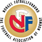 Norveç U21