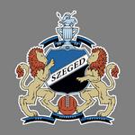 Szeged-Csanád