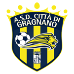 Gragnano