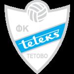 Teteks