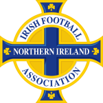 Kuzey İrlanda U21