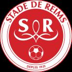 Reims U19