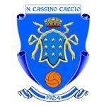 Cassino