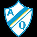 Argentino Quilmes