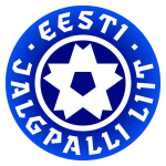 Estonya U21