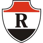 Ríver
