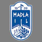 Madla