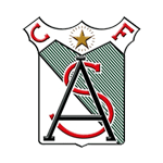 Atletico Sanluqueno