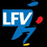 Lihtenştayn U21