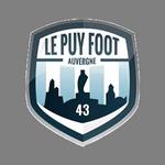 Le Puy