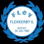 Fløy-Flekkerøy